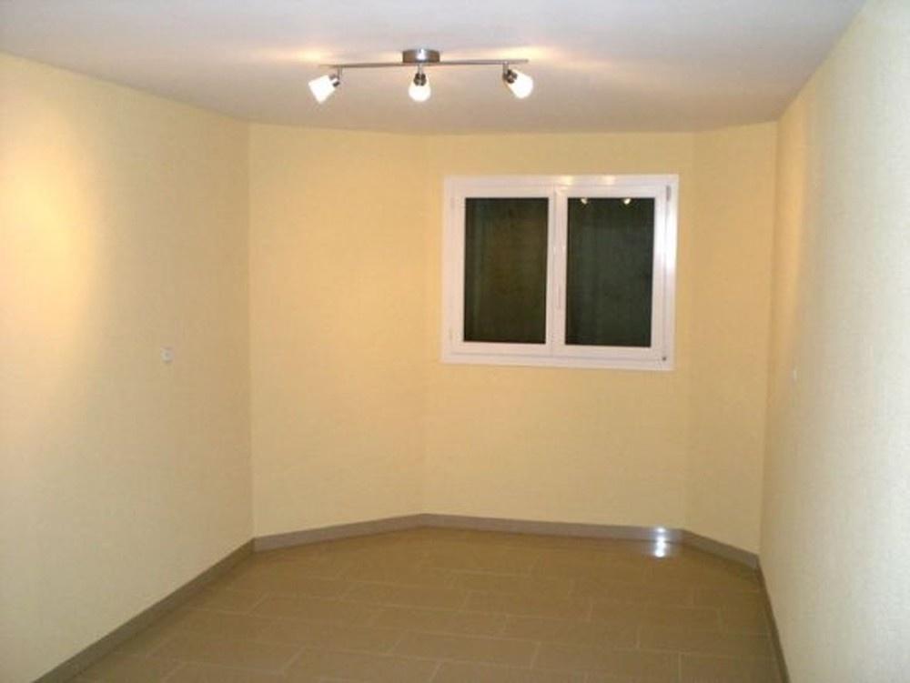 galerie umbau renovation braccini bau ag 4313 m hlin fricktal aargau. Black Bedroom Furniture Sets. Home Design Ideas